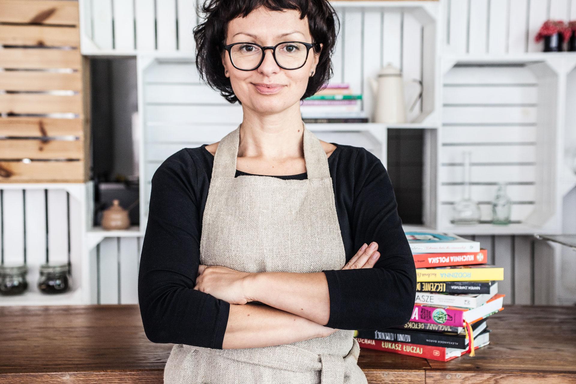 Magdalena - Manager